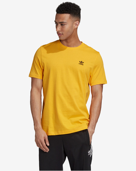adidas Originals Trefoil Essentials T-shirt